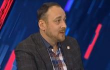 Интервью Михаила Ямбурова, директора СибБС на ГТРК &laquoТомск&raquo