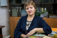 Минсельхоз РФ поблагодарил ученого ТГУ за помощь в развитии агропрома